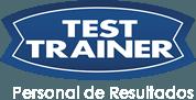 Test Trainer